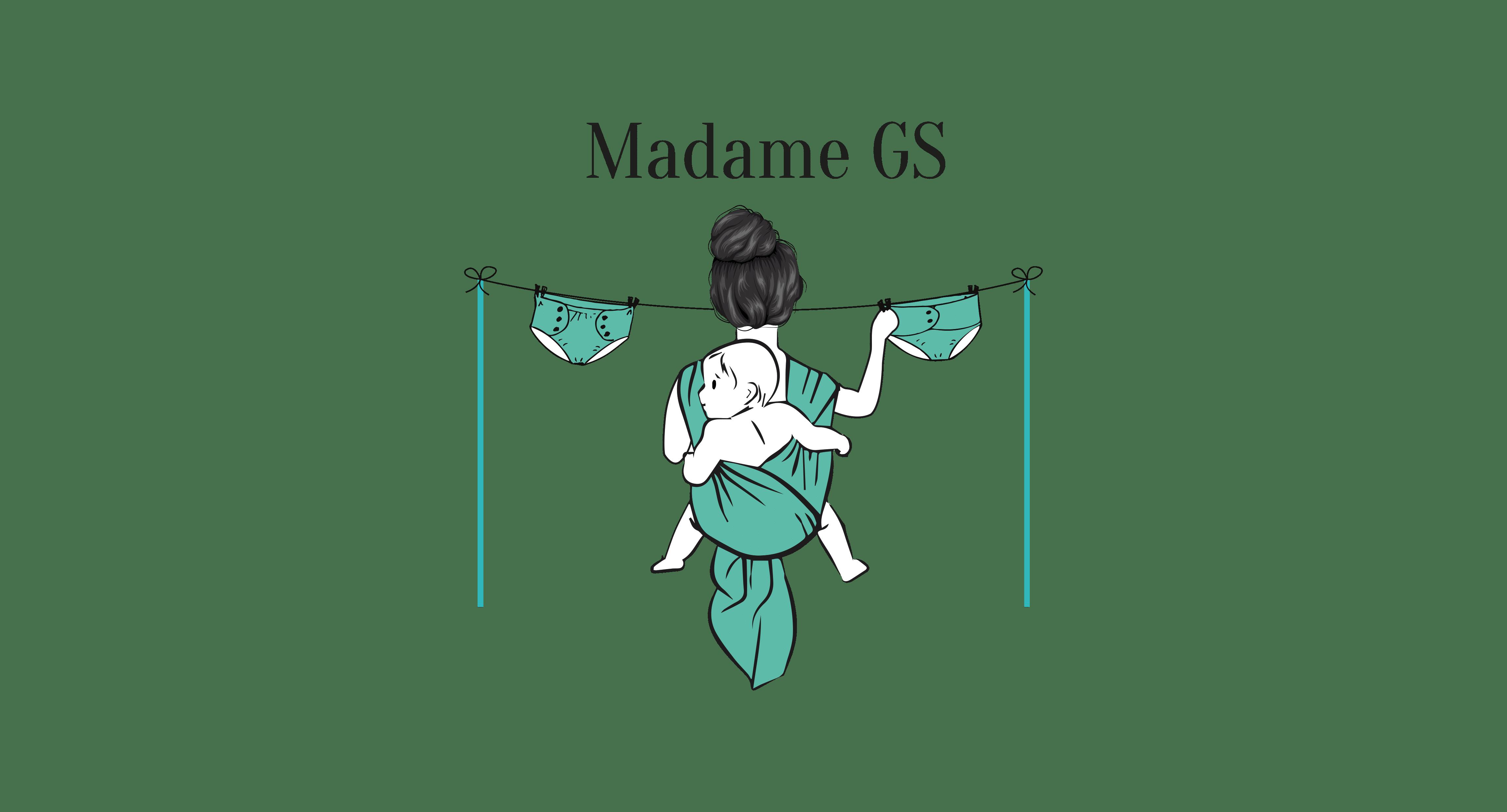 Madame GS